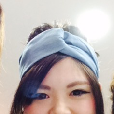 2015の秋は前髪でイメージチェンジ☆
