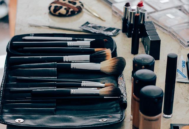 麻布十番美容室アフレスカコンシェルジュのブログpart360