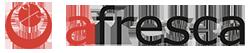 Afresca Salon (アフレスカ) | 麻布十番・千葉県・木更津・伊豆島・畑沢・長浦・君津のヘアサロン
